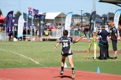 SLAC36_State_Track_Field_Championships_19-20-03-16_097.jpg