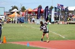 SLAC36_State_Track_Field_Championships_19-20-03-16_099.jpg