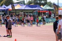 SLAC36_State_Track_Field_Championships_19-20-03-16_104.jpg