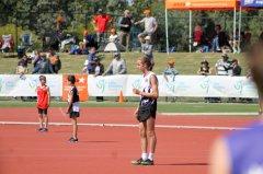 SLAC36_State_Track_Field_Championships_19-20-03-16_107.jpg
