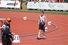 SLAC36_State_Track_Field_Championships_19-20-03-16_109.jpg
