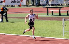 SLAC36_State_Track_Field_Championships_19-20-03-16_113.jpg