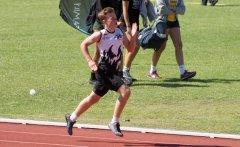 SLAC36_State_Track_Field_Championships_19-20-03-16_114.jpg