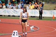 SLAC36_State_Track_Field_Championships_19-20-03-16_116.jpg