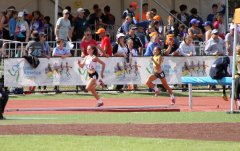 SLAC36_State_Track_Field_Championships_19-20-03-16_117.jpg