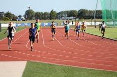 SLAC36_State_Track_Field_Championships_19-20-03-16_121.jpg