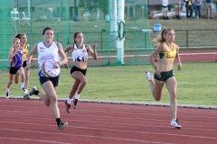 SLAC36_State_Track_Field_Championships_19-20-03-16_123.jpg