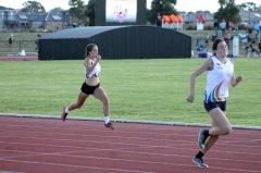 SLAC36_State_Track_Field_Championships_19-20-03-16_124.jpg