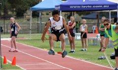 SLAC36_NCR_Track_Field_Championships_Day1_18-02-17_006.jpg