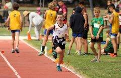 SLAC36_NCR_Track_Field_Championships_Day1_18-02-17_010.jpg