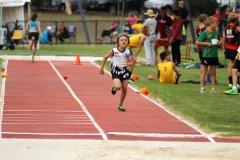 SLAC36_NCR_Track_Field_Championships_Day1_18-02-17_012.jpg