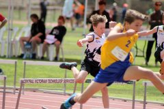 SLAC36_NCR_Track_Field_Championships_Day1_18-02-17_016.jpg