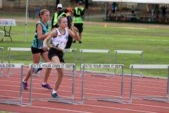 SLAC36_NCR_Track_Field_Championships_Day1_18-02-17_018.jpg
