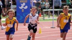 SLAC36_NCR_Track_Field_Championships_Day1_18-02-17_024.jpg