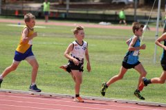 SLAC36_NCR_Track_Field_Championships_Day1_18-02-17_028.jpg