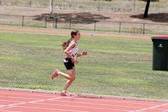 SLAC36_NCR_Track_Field_Championships_Day1_18-02-17_029.jpg