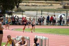 SLAC36_NCR_Track_Field_Championships_Day1_18-02-17_030.jpg