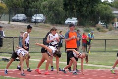 SLAC36_NCR_Track_Field_Championships_Day1_18-02-17_033.jpg