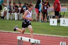 SLAC36_NCR_Track_Field_Championships_Day1_18-02-17_035.jpg