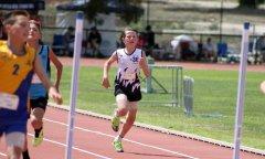 SLAC36_NCR_Track_Field_Championships_Day1_18-02-17_036.jpg