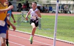 SLAC36_NCR_Track_Field_Championships_Day1_18-02-17_037.jpg