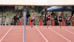 SLAC36_NCR_Track_Field_Championships_Day1_18-02-17_038.jpg