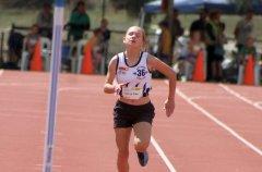 SLAC36_NCR_Track_Field_Championships_Day1_18-02-17_043.jpg