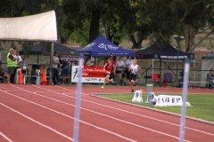SLAC36_NCR_Track_Field_Championships_Day1_18-02-17_048.jpg