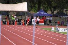 SLAC36_NCR_Track_Field_Championships_Day1_18-02-17_049.jpg