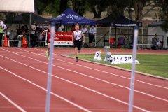 SLAC36_NCR_Track_Field_Championships_Day1_18-02-17_050.jpg