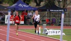 SLAC36_NCR_Track_Field_Championships_Day1_18-02-17_051.jpg