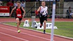 SLAC36_NCR_Track_Field_Championships_Day1_18-02-17_052.jpg