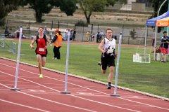 SLAC36_NCR_Track_Field_Championships_Day1_18-02-17_054.jpg