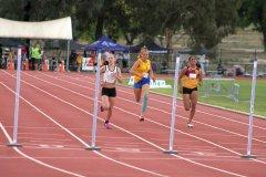 SLAC36_NCR_Track_Field_Championships_Day1_18-02-17_056.jpg