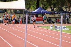 SLAC36_NCR_Track_Field_Championships_Day1_18-02-17_058.jpg