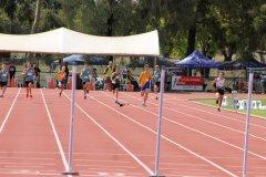 SLAC36_NCR_Track_Field_Championships_Day1_18-02-17_059.jpg