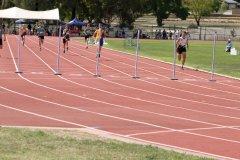 SLAC36_NCR_Track_Field_Championships_Day1_18-02-17_061.jpg