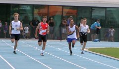SLAC36_STATE_Track_Field_Championships_11-12-03-17_006.jpg