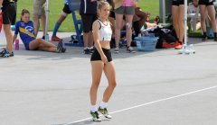 SLAC36_STATE_Track_Field_Championships_11-12-03-17_008.jpg