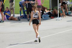 SLAC36_STATE_Track_Field_Championships_11-12-03-17_009.jpg