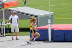 SLAC36_STATE_Track_Field_Championships_11-12-03-17_011.jpg