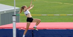SLAC36_STATE_Track_Field_Championships_11-12-03-17_012.jpg
