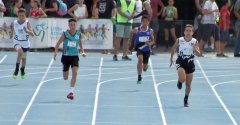SLAC36_STATE_Track_Field_Championships_11-12-03-17_015.jpg