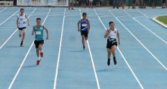SLAC36_STATE_Track_Field_Championships_11-12-03-17_022.jpg