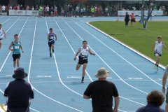 SLAC36_STATE_Track_Field_Championships_11-12-03-17_025.jpg