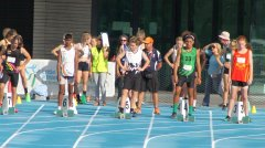 SLAC36_STATE_Track_Field_Championships_11-12-03-17_026.jpg