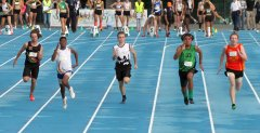 SLAC36_STATE_Track_Field_Championships_11-12-03-17_035.jpg