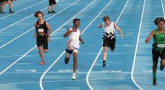 SLAC36_STATE_Track_Field_Championships_11-12-03-17_040.jpg