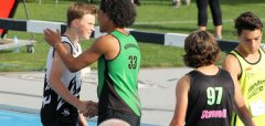 SLAC36_STATE_Track_Field_Championships_11-12-03-17_041.jpg