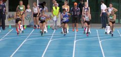 SLAC36_STATE_Track_Field_Championships_11-12-03-17_043.jpg